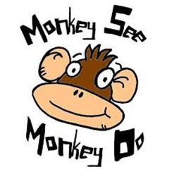 Data Backup and Recovery - Monkey See, Monkey do! (Backup, Archive and Disaster Recovery) 1