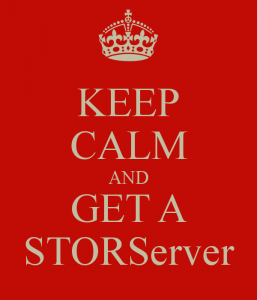 keep-calm-and-get-a-storserver-1