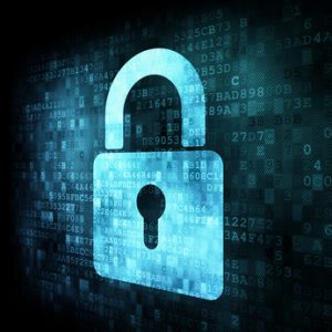 Data Protection: A Key Financial Component for Every Business