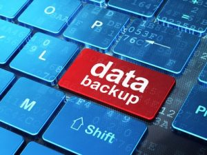 What Makes a Great Backup System
