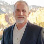 Bill Smoldt - President