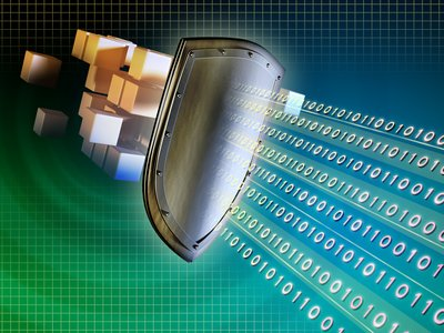 Is Data Encryption Included in Your Backup Solution?