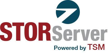 STORServer_Logo-new_ color-RGB-TSM