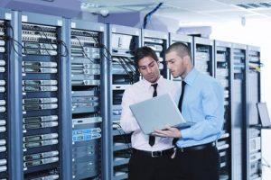 STORServer Support Services