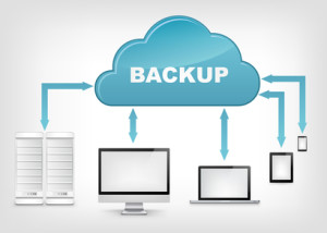 Do You Have a Data Backup and Recovery Solution That Works?