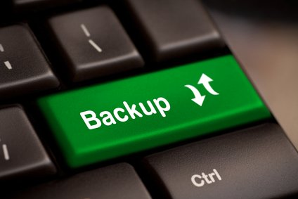 How to Choose the Right Backup Appliance Part II: The Importance of Compliance