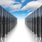 4 Key Qualities to Look For In a Cloud Service Provider