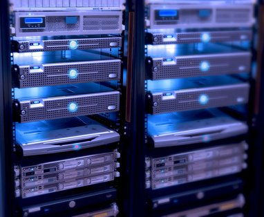 Why Backup Appliances are the Answer to Your Business' Data Growth