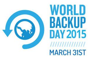 world-backup-day-2015