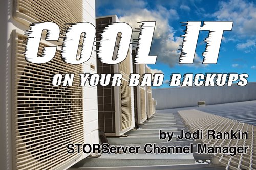 cool-it-bad-backup