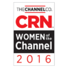 2016-CRN-Women-Channel