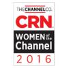 2016-CRN-Women-Channel