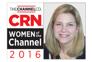 2016-CRN-Women-Channel-Katie