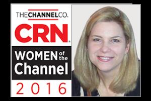 2016-CRN-Women-Channel-Katie