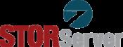 STORServer.com