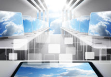 Four reasons government agencies should use cloud backup