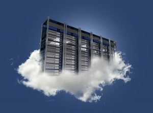 STORServer and IBM Cloud