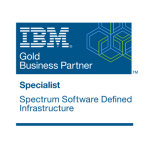 IBM gold partner