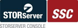 STORServer Console